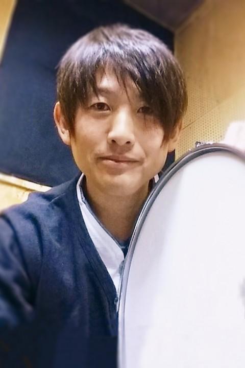 鈴木 健史