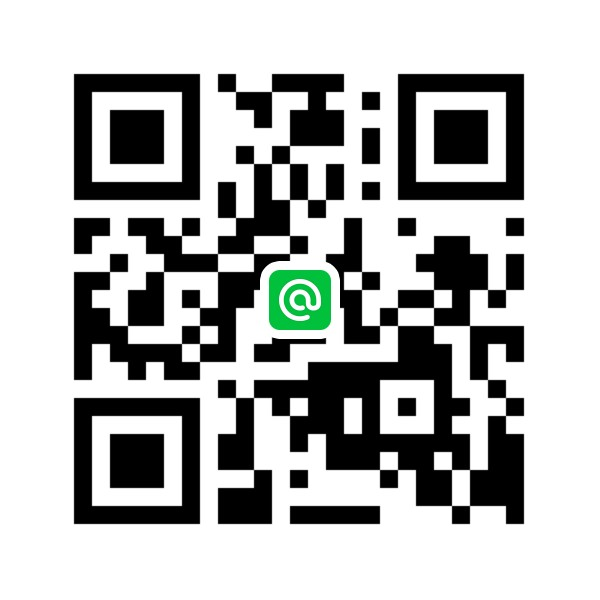 s__60653651
